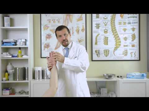 Corsetto per la colonna vertebrale toracica prezzo fratture da compressione