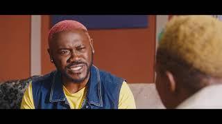 Omo Ghetto: The Saga Trailer