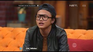 Video The Best of Ini Talkshow - Sule Kaget Rizky Febian Jadi Bintang Tamu Untuk Pertama Kalinya MP3, 3GP, MP4, WEBM, AVI, FLV September 2019