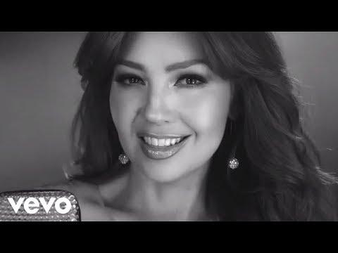 Triangulo - Los Babys feat. Thalia (Video)