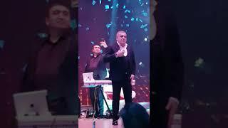 """Hayko Ft. Super Sako- """"Mi Gna"""" Live In Plovdiv, Bulgaria 2019"""