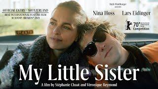 Trailer for My Little Sister