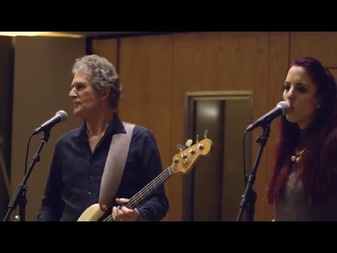 John Illsley Video