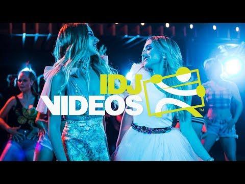nadja and lea bambolina official video