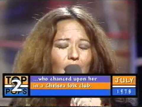 Yvonne Elliman If I Cant Have You