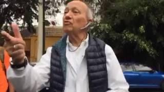 """Otro Fino """"Lord Influyente"""". Peor Diva Que Juan Gabriel..."""
