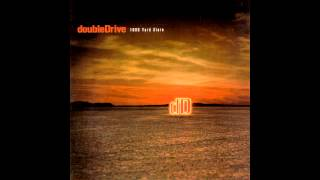 Doubledrive - Mexican Radio