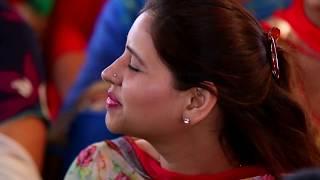 Dera Baba Murad Shah Ji Mela Performance by SARDOOL SIKANDER