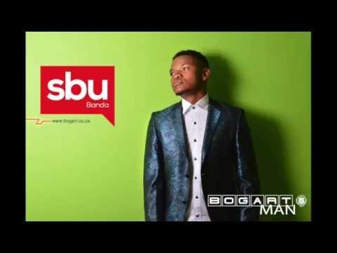 BogartTV-Sbu Banda