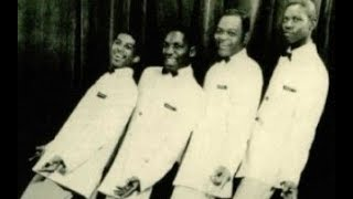 This Magic Moment - The DRIFTERS / JAY & The AMERICANS - stereo
