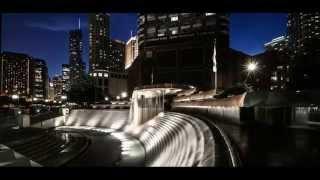 LEXA feat DJ A-NEWMAN - TVOI GLAZA (HD VIDEOCLIP 2014)