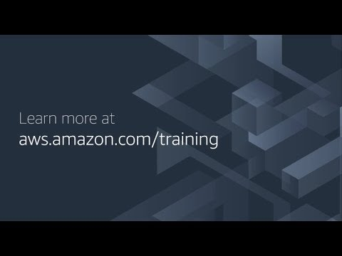 Announcing 7 New Exam Readiness Courses for AWS Certifications