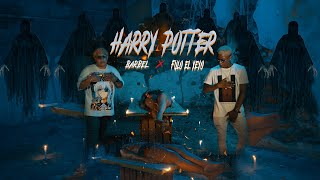 Descargar MP3 de Harry Potter Feat Fulo El Yeyo Barbel