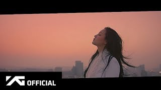 LEE HI   '한숨 (BREATHE)' MV