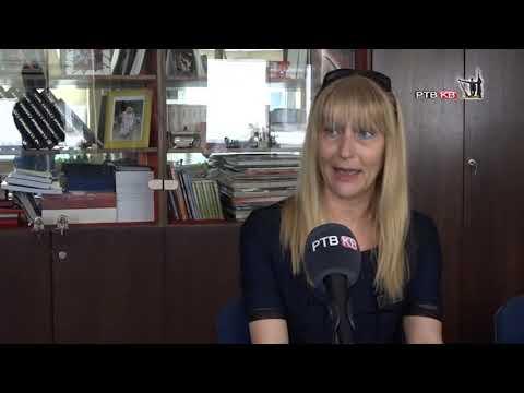Prilog   RTVKV   Jos jedna uspesna godina u MS Stevan Mokranjac