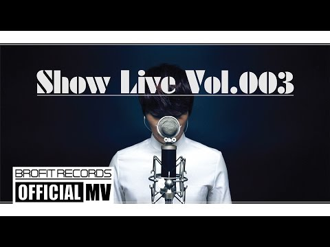 NaShow (나쑈) - Show Live Vol.003 (24PUNCHLINE) [Official Video] Mp3