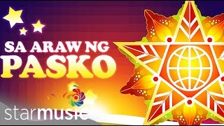 25 Days of Christmas: Sa Araw Ng Pasko