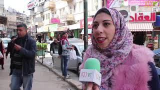 ماهو المنتج الذي الذي تحتاج فلسطين لتصنيعه؟