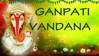 Superhit Ganesh Bhajans I Anuradha Paudwal I Hemant Chauhan I Ravindra Sathe