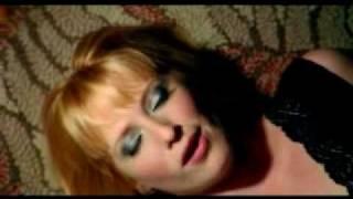 <b>Leigh Nash</b>  My Idea Of Heaven Official Music Video