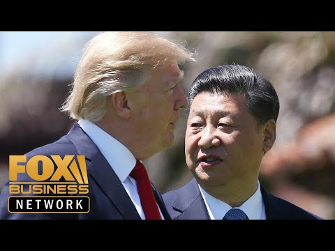 How much would a China trade deal benefit the US economy?