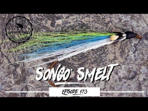 Songo Smelt