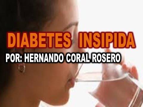 Cómo escribir insulina libre
