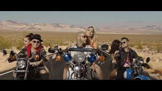 Video Aventurero de Golpe A Golpe feat. Yelsid