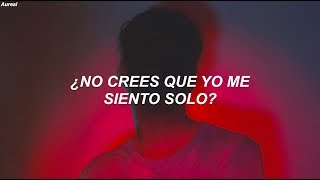 The Chainsmokers - You Owe Me (Traducida al Español)