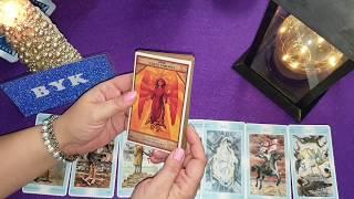 Film do artykułu: Znaki zodiaku w horoskopie...