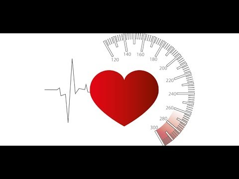 De que aumenta a pressão sanguínea nos idosos