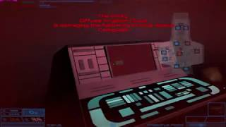 Icarus Starship Command Simulator Gameplay (No commentary, Simulation,PC game).