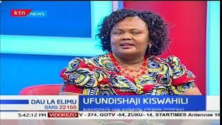 Ufundishaji kiswahili: Jinsi lugha ya Kiswahili unapuuzwa