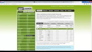 Платежные системы для пополнения MyPaingAds