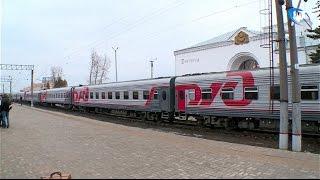 Новгородская область подпишет соглашение о сотрудничестве с компанией «Россети»