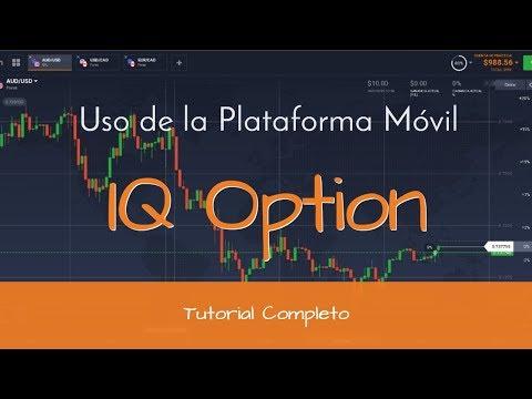 Imparare il trading online con suggerimenti su piattaforme