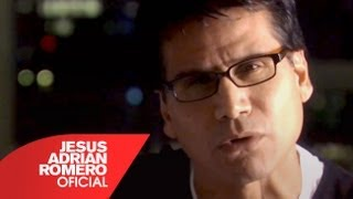 Fe y Confianza: Narracion por Jesus Adrian Romero