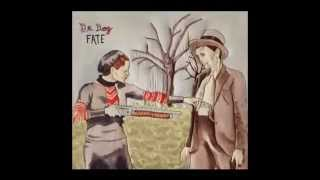 Dr. Dog - The Rabbit, the Bat, and the Reindeer (Extended Edit - Should We Pretend Loop)