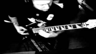 Chimaira - The Dehumanizing Process (cover)
