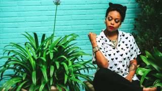 "Chrisette Michele Discuss R&B Divas LA | Rich Hipster |  ""Lyricist Opus"" | & More On @TheBizWithD"