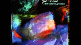 Jules Broussard  -    It Had Better Be Tonight (Meglio Stasera)