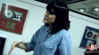 Jessie J - Casualty Of Love video