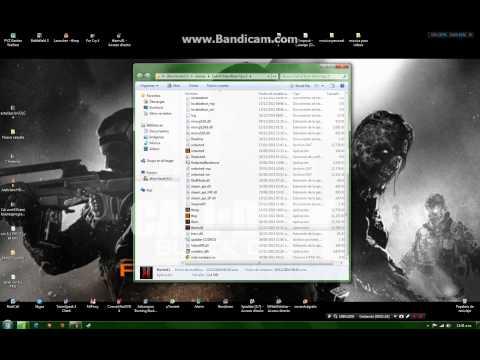 Redacted Origins Preview! - смотреть онлайн на Hah Life