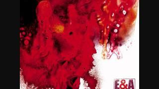 Eyedea & Abilities - Exhausted Love