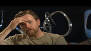 Star Wars Episode III: Becoming Obi-Wan Webisode
