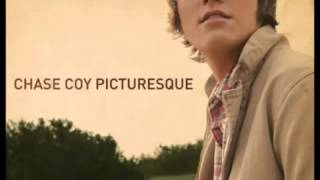Picturesque   Chase Coy Lyrics