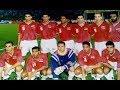 الجزائر 1 - 0 مصر - تصفيات كأس أمم أفريقيا 1996