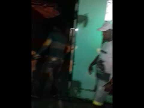 Fábio Show e Banda 2017 - Algodão de Jandaíra