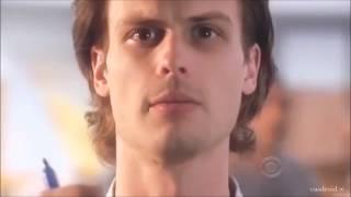 Spencer Reid - 7 Years
