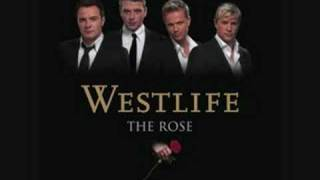 Westlife Love can build a bridge 08 of 11